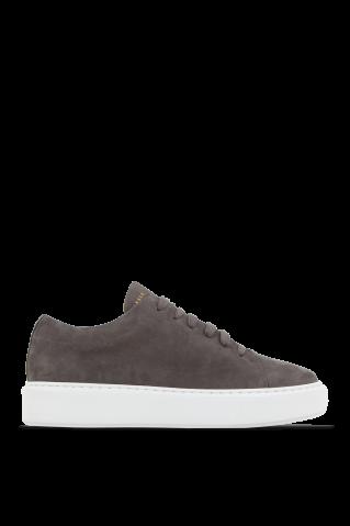 Copenhagen CPH 407 Sneaker
