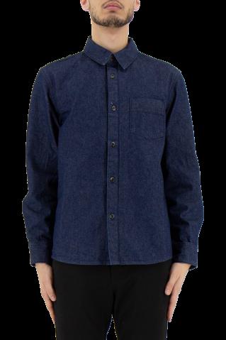 A.P.C. Surchemise Viktor Shirt