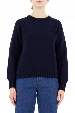 A.P.C. Alyssa Knit