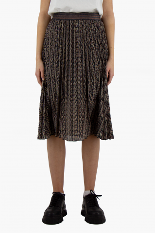 La Fee Jupe Skirt