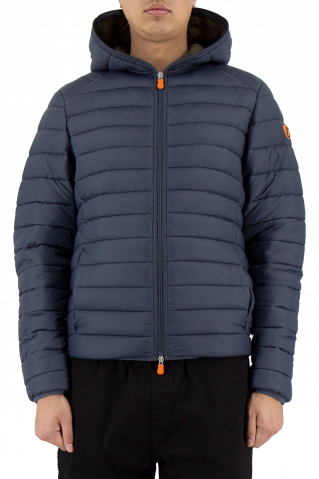 Save The Duck Gigay Down Jacket