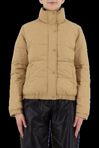 Wemoto Ellie Puffer Jacket