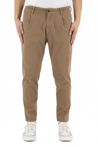 Drykorn Chasy Pants