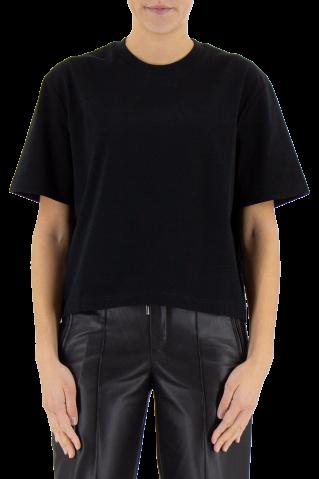 Samsoe Chrome T-Shirt