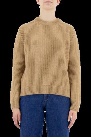 Woolrich Crewneck Knit