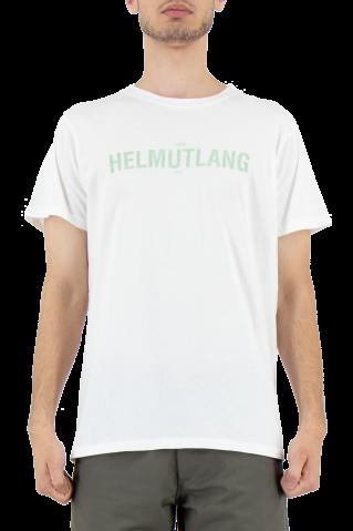 Helmut Lang Standard Tee