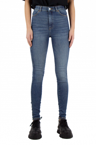 Dr.Denim Moxy Jeans