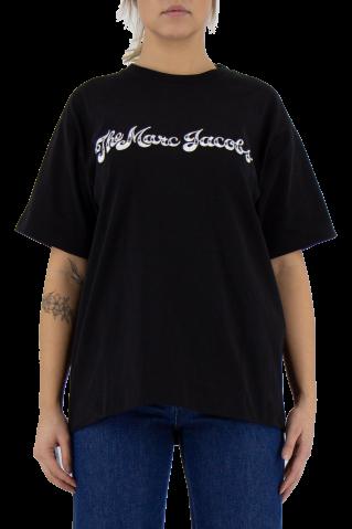 Marc Jacobos Crumb Shirt