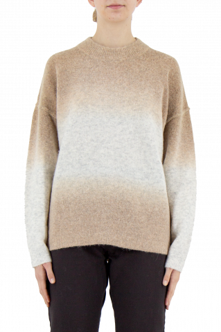Second Female Frejda Knit