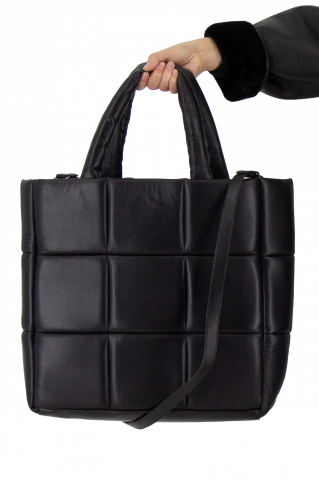Stand Studio Assante Bag