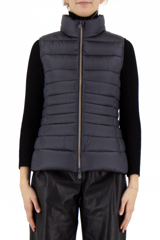 Save The Duck Iris Down Vest