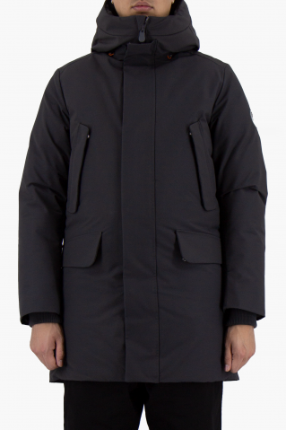 Save The Duck Copy Down Jacket