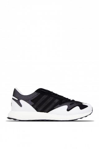 Y-3 Rhisu Run