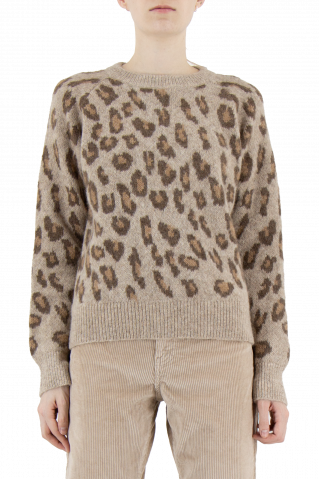 A.P.C. Esther Pullover