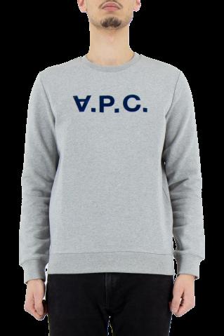 A.P.C. V.P.C. Sweat Shirt