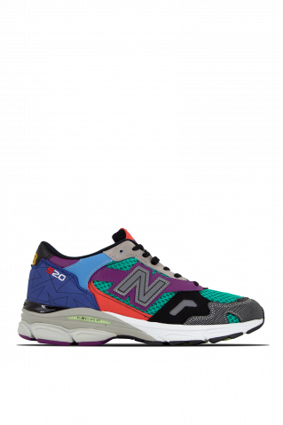 New Balance M 920MM - Made in England
