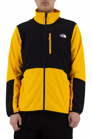 The North Face Glacier Pro Sweatjacket