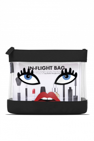 Iphoria Inflight Bag