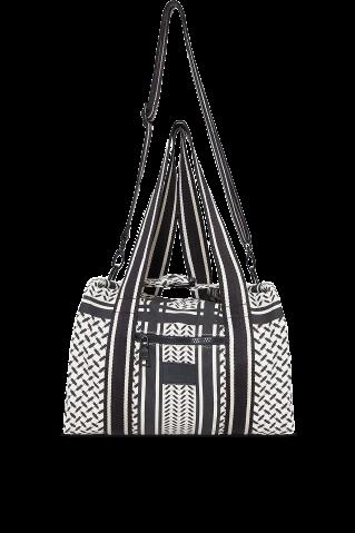 Lala Berlin Small Bag Muriel
