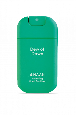Haan Pocket Dew of Dawn