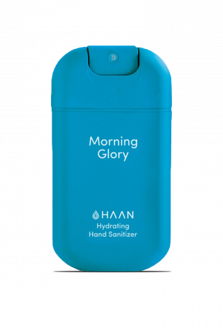 Haan Pocket Morning Glory