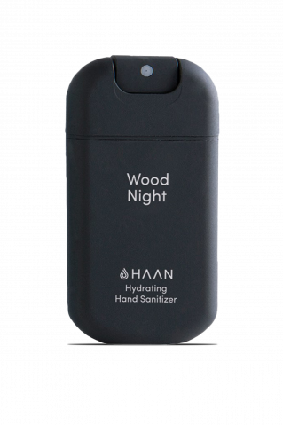 Haan Pocket Wood Night