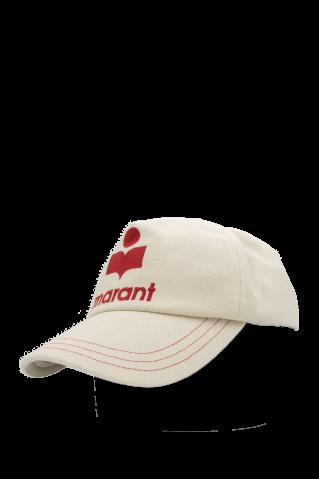 Isabel Marant Tyronh Cap