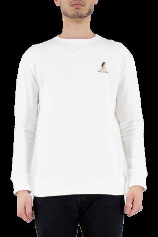 Brosbi Beach Babe Sweatshirt