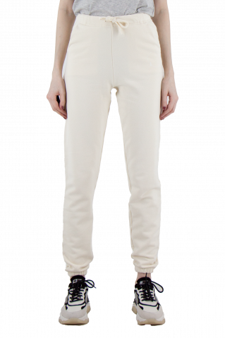 Armed Angels Ivaa Jogger Pant