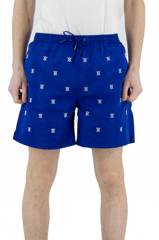 Daily Paper Esewim Swimming Trunks