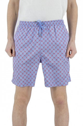 Daily Paper Kali Swimming Trunks