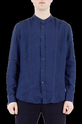 Drykorn Tarok Shirt