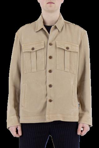 Drykorn Roonin Jacket