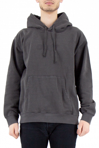 Obey Bold Ideals Sustainable Hoodie