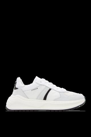 Copenhagen CPH 300 Sneaker