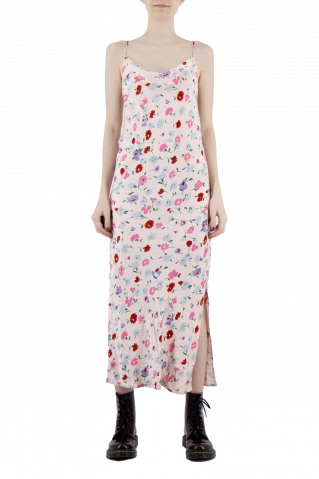 Samsoe Samsoe Alsop Dress