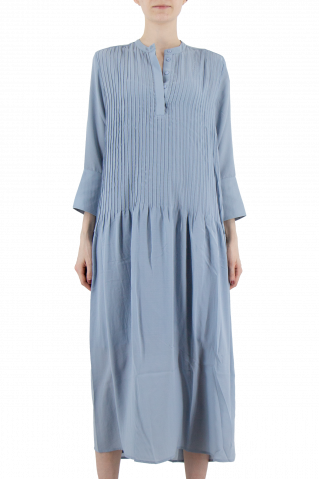 Samsoe Samsoe Elm Dress