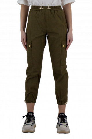 Drykorn Fall Cargo Pant