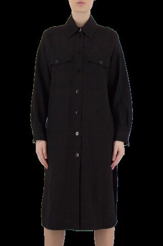 Drykorn Timbi Shirt Jacket