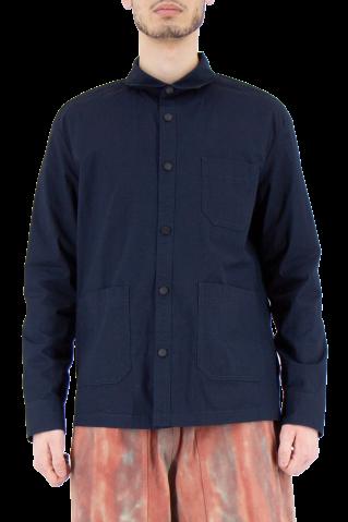 Drykorn Lawee Jacket