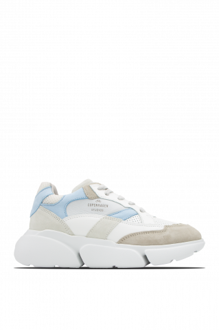 Copenhagen CPH 555 Sneaker
