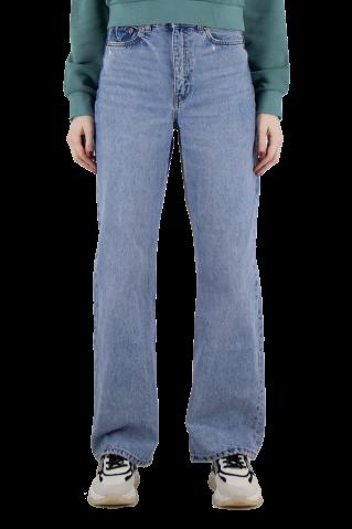 Dr. Denim Echo Jeans