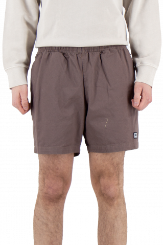 Obey Gray Shorts