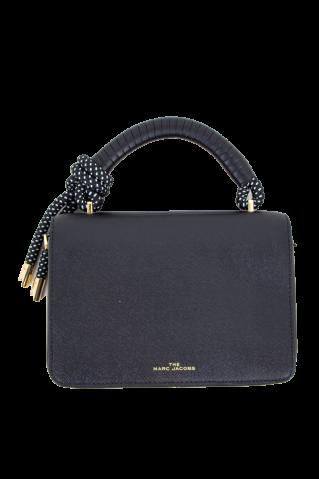 Marc Jacobs Link Bag