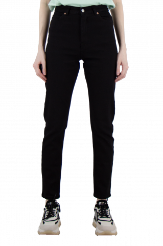 Dr. Demin Nora Jeans
