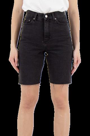 Dr. Denim Echo Shorts
