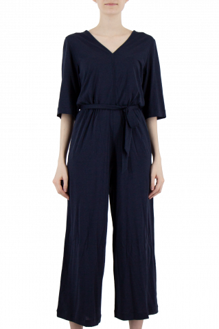 Armed Angels Nailaa Jumpsuit