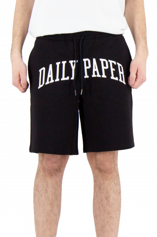 Daily Paper Rearch Short