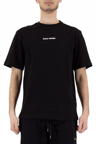 Daily Paper Remulti Tee