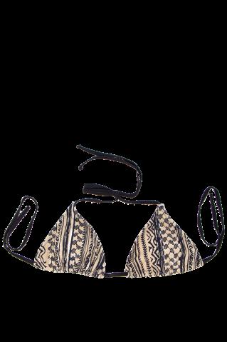 Lala Berlin Bikini Top Anah